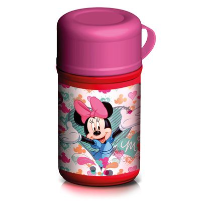 Garrafinha-Plastica---Minnie---Disney---Gedex
