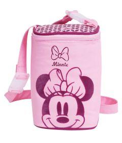 Porta-Mamadeiras---Minnie-Baby---Disney---BabyGo