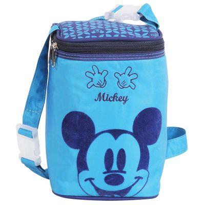 100115151-2189-porta-mamadeiras-mickey-baby-disney-babygo-5018106_1