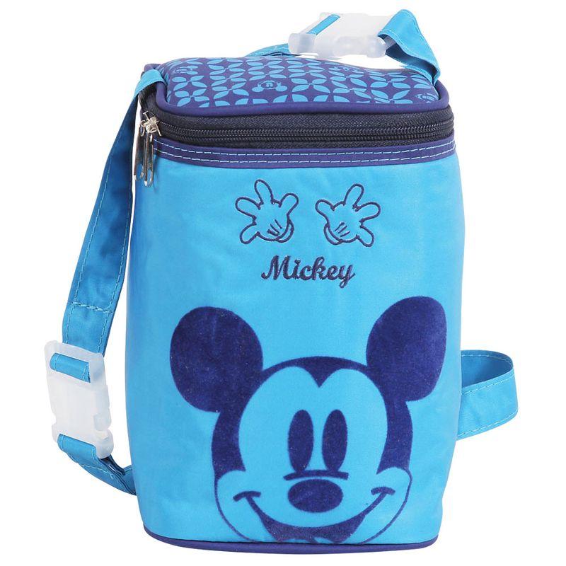 Porta-Mamadeiras - Mickey Baby - Disney - BabyGo - Ri Happy Brinquedos 6f15a557f05