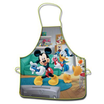 Avental---Mickey---Disney---Gedex