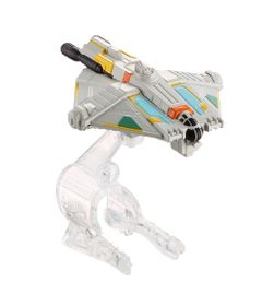 Naves-Star-Wars---The-Fighter-e-Ghost---Hot-Wheels---Mattel