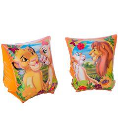 Boia-de-Braco-Inflavel---O-Rei-Leao-Disney---New-Toys