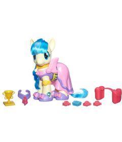 1-Figura-My-Little-Pony---Curtie-Mark-Magic---Fashion-Style---Coco-Pommel---Hasbro