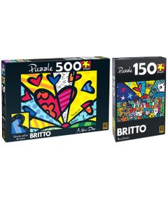 100115413-Kit-Quebra-Cabecas-Romero-Britto-Grow