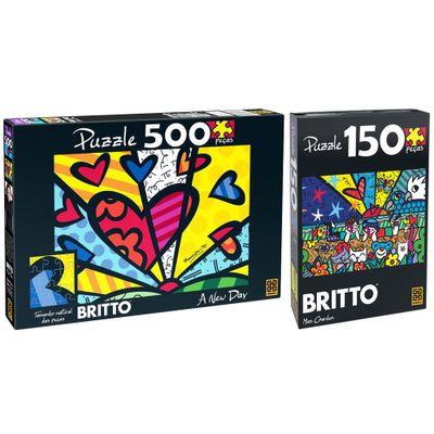 100115413-Kit-Quebra-Cabecas-Romero-Britto-Grow
