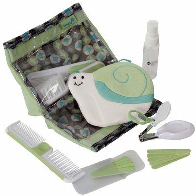 Conjunto-de-Higiene-e-Beleza---18-Pecas---1St-First