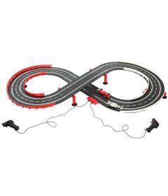 Autorama---Fast-Track---Estrela