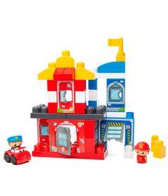 Conjunto-Mega-Bloks---Esquadrao-de-Resgate---First-Bloks---Mattel