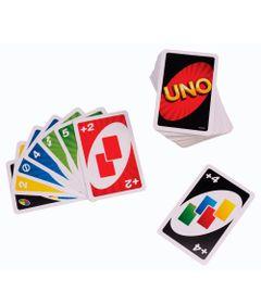 Jogo-de-Cartas---Uno---Mattel