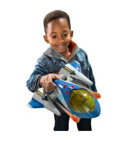 Veiculo---Disney-Junior---Miles-From-Tomorrowland---Spaceguard-Cruiser-3-em-1---Sunny