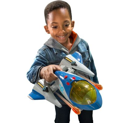 Veiculo---Disney-Junior---Miles-From-Tomorrowland---Spaceguard-Cruiser-3-em-1---Sunny