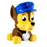 Brinquedo-de-Banho---Patrulha-Canina---Chase---Sunny