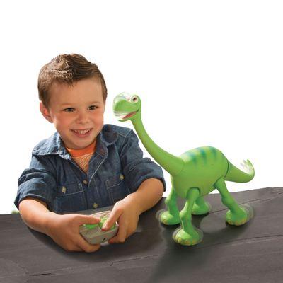 Figura-com-Controle-Remoto---Disney---O-Bom-Dinossauro---Arlo---Sunny