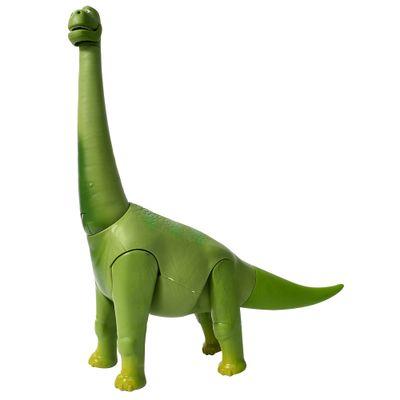 Figura---Disney---O-Bom-Dinossauro---Poppa---Sunny