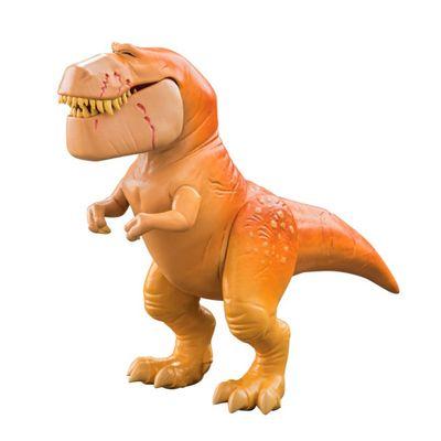 Figura-Articulada---20cm---Disney---O-Bom-Dinossauro---Butch---Sunny