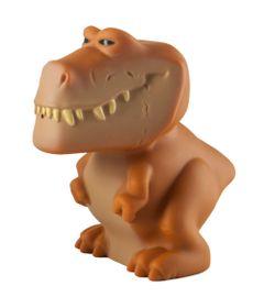Brinquedo-de-Banho---Disney---O-Bom-Dinossauro---Butch---Sunny