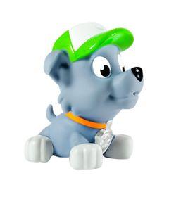 Brinquedo-de-Banho---Patrulha-Canina---Rocky---Sunny