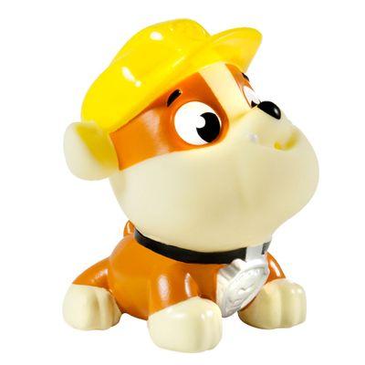 Brinquedo-de-Banho---Patrulha-Canina---Rubble---Sunny
