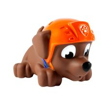 Brinquedo-de-Banho---Patrulha-Canina---Zuma---Sunny