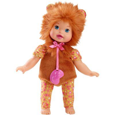 Boneca-Little-Mommy---Fantasias-Fofinhas---Leoazinha---Mattel