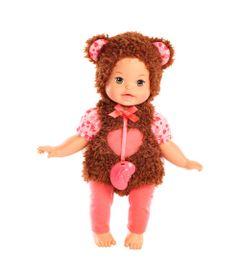 Boneca-Little-Mommy---Fantasias-Fofinhas---Ursinha---Mattel