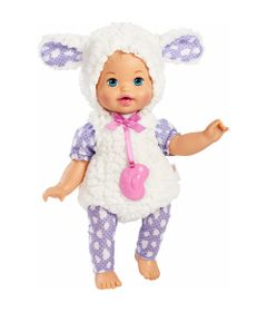 Boneca-Little-Mommy---Fantasias-Fofinhas---Cordeirinha---Mattel