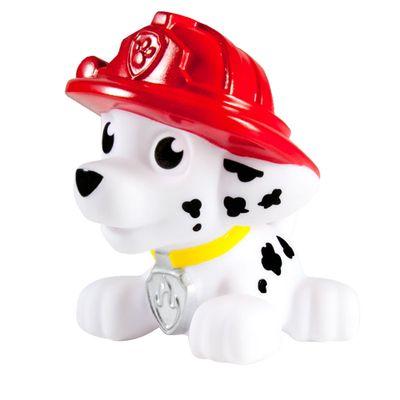 Brinquedo-de-Banho---Patrulha-Canina---Marshall---Sunny