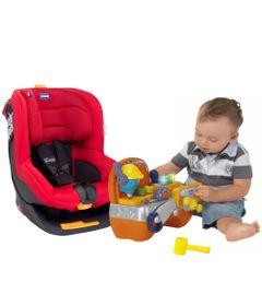 Kit-Cadeira-Para-Auto-Oasys-1-Fire-Carpinteiro-Falante-Chicco
