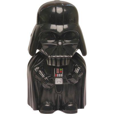 Mini-Figura-e-Lanterna---Star-Wars---Darth-Vader---DTC