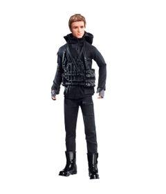 Boneca-Barbie-Colecionavel---Jogos-Vorazes---Mockingjay-Pt-2---Peeta-Mellark---Mattel