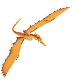 Action-Figure---Como-Treinar-Seu-Dragao-2---Timberjack-Action-Dragon---Sunny