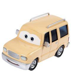 Carrinho-Disney-Cars---Benny-Brakedrum---Mattel