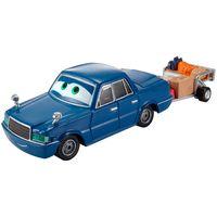 Carrinho-Disney-Cars---Trent-Crow-Tow---Mattel