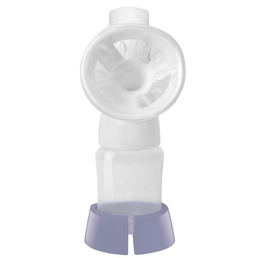 100115117-BB009-bomba-tira-leite-eletrica-for-mom-5042995_2