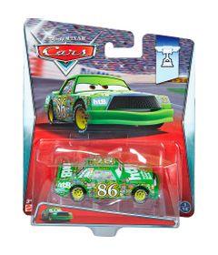 Carrinho-Cars---Veiculo-Basico-Diecast---Chick-Hicks---Mattel