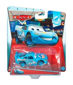 Carrinho-Cars---Veiculo-Basico-Diecast---Relampago-McQueen-Dinoco---Mattel