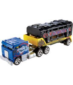 Carrinho-Hot-Wheels---Track-Stars---Caged-Cargo-Black---Mattel