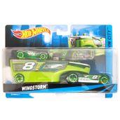 Caminhao-Transportador-Hot-Wheels---Wingstorm---Mattel