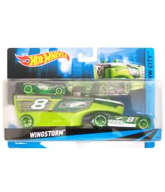 Caminhao-Transportador-Hot-Wheels---Wingstorm---Mattel