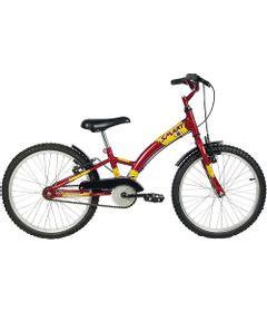 100115334-10382-bicicleta-infantil-aro-20-smart-vm-verden-bikes-5043242_1
