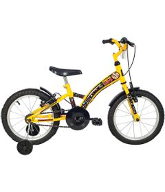 100115335-10384-bicicleta-infantil-aro-16-verden-am-verden-bikes-5043244_1