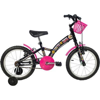 100115336-10385-bicicleta-infantil-aro-16-kids-pto-verden-bikes-5043245_1