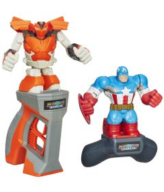100117741-Kit-Marvel-Battle-Masters-Capitao-America-e-Starscream-Hasbro
