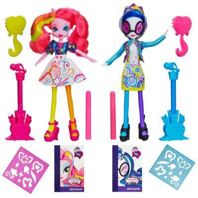 100117745-Kit-Bonecas-Equestria-Girls-DJ-Pon-e-Pinkie-Pie-Hasbro