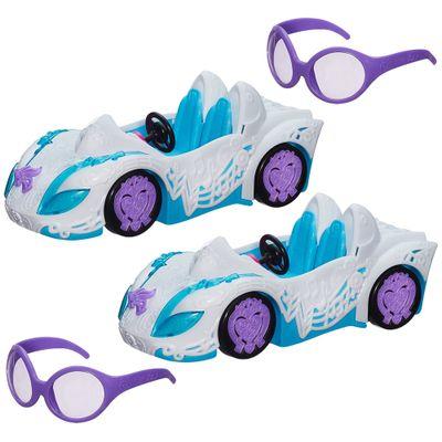 100117746-Kit-2-Veiculos-Equestria-Girls-Magia-Pop-Hasbro