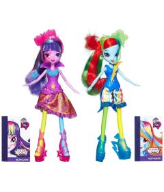100117755-Kit-Bonecas-Equestria-Girls-New-Twilight-Sparkle-e-New-Rainbow-Dash-Hasbro