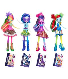 100117756-Kit-Bonecas-Equestria-Girls-New-Fluttershy-DJ-Pon-3-New-Twilight-Sparkle-e-New-Rainbow-Dash-Hasbro