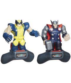 100117740-Kit-Marvel-Battle-Masters-Heros-Thor-e-Wolverine-Hasbro