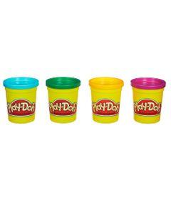 100118147-22114-massinha-play-doh-4-potes-cores-roxo-laranja-verde-e-azul-hasbro-71803_1